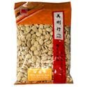 Picture of Meigie Dried White Hyacinth Beans 12 Oz