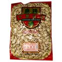 Picture of Dragon Dried White Hyacinth Beans 12 Oz