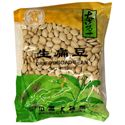 Picture of Bencao Dried White Hyacinth Beans 12 Oz