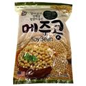 Picture of Assi Korean Soy Beans 30 Oz