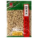 Picture of Meiqili Black Eye Beans 12 Oz