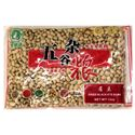 Picture of Golden Lion Black Eye Beans 12 Oz