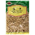 Picture of Peony Mark Black Eye Beans 12 Oz