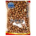 Picture of Domega Small Peanuts With Skin 12 Oz
