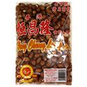 Picture of Heng Cheong Loong Red Skin Peanuts 12 Oz