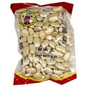 Picture of King Chief White kidney Bean 12 Oz