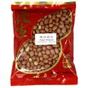 Picture of Humei Pearl Peanuts with Skin 12 Oz