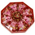 Picture of Assorted Candies for Chinese New Year 17.6 Oz