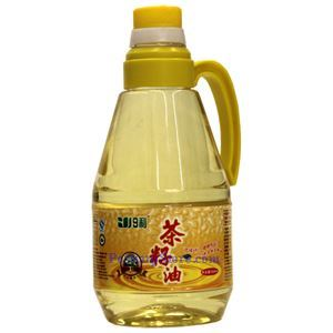 Picture of 9Li Camellia Seed Oil 22.9 Fl Oz