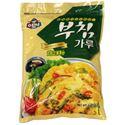 图片 Assi 牌韩国蔬菜烙饼粉 907克