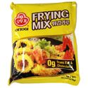 Picture of Ottogi Korean Frying Mix Flour 2.2 Lbs