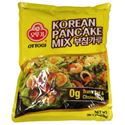 Picture of Ottogi Korean Pancake Mix Flour 2.2 Lbs