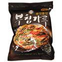 Picture of Sura Korean Pancake Powder 2 Lbs