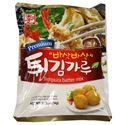 Picture of Yissine Korean Tempura Mix 2.2 Lbs