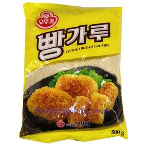 图片 Ottogi 牌韩国碎屑炸粉 1公斤