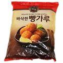 图片 Bexsul 牌韩国碎屑炸粉 1公斤