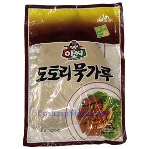 图片 Assi 牌韩国玉米淀粉 454克