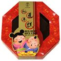 Picture of Glove Grow Notes New Year Rice Cake With Red Bean 35 oz