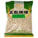 Picture of Humei Tapioca Pearl (Large) 1 Lb