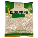 Picture of Humei Tapioca Pearl 1 Lb