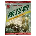 Picture of Yi-Feng Green Bean Powder 7 oz