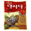 Picture of CJ Dashida Korean Anchovy Soup Stock 17.6 Oz