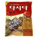 Picture of CJ Dashida Korean Anchovy Soup Stock 2.2 Lbs