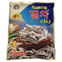Picture of Assi Korean Anchovy Soup Stock 2.2 Lbs