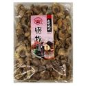 Picture of Havista Dried Agaricus blazei (Himematsutake, Kawaariharatak) 8.82 Oz
