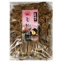 Picture of Havista Dried Sorthern Poplar Mushrooms (Columnar Agroc) 8.8 oz