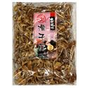 Picture of Havista Dried Nameko Mushrooms 7 oz