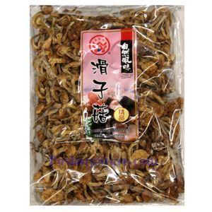 Picture of Havista Dried Nameko Mushrooms 7 oz