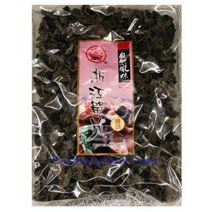 Picture of Havista Zhejiang Wood Ear 7 oz