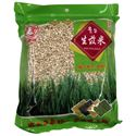 Picture of Golden Lion Organic Chinese Pearl Barley 2 Lbs