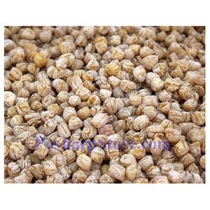 Picture of Dried Baby Scallops 4 Oz