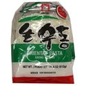 Picture of Haitai Fresh Oriental Pasta 21.6 Oz