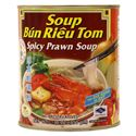 Picture of Nang Fah Thai Spicy Prawn Broth 30 Oz