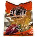 Picture of Qifeng Preserved Sweet Potatoes 10 oz