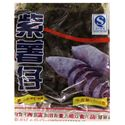 Picture of Maifeng Preserved Purple Sweet Potatoes 17.6 oz