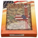 Picture of Shu's  American Ginseng Shmall Short 8 oz