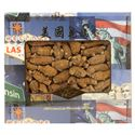 Picture of Kam Fon  American Ginseng Round F2 4 oz