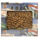 Picture of Kam Fon  American Ginseng Root M2  8oz