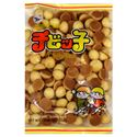 Picture of Komadori Chibiko Biscuits   3.9 Oz