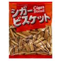 图片 日本Matsunaga牌雪茄型饼干 170克