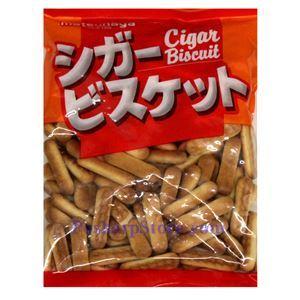 Picture of Matsunaga Cigar Biscuits 6 Oz