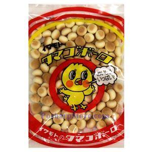 图片 日本园松饼 80克