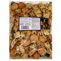 Picture of Nishin Party Mix 16 Oz
