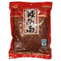 Picture of Chuanzhiwei Crushed Sichuan Chili Pepper 1 Lb
