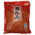 Picture of Chuanzhiwei Sichuan Chili Pepper Powder 1 Lb