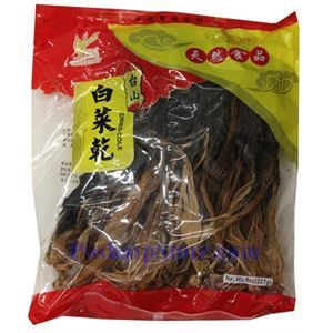 Picture of Green Day Taishan Dried Cole 8 Oz